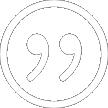 Weisser_Kuechenstudio_quote-icon-transp
